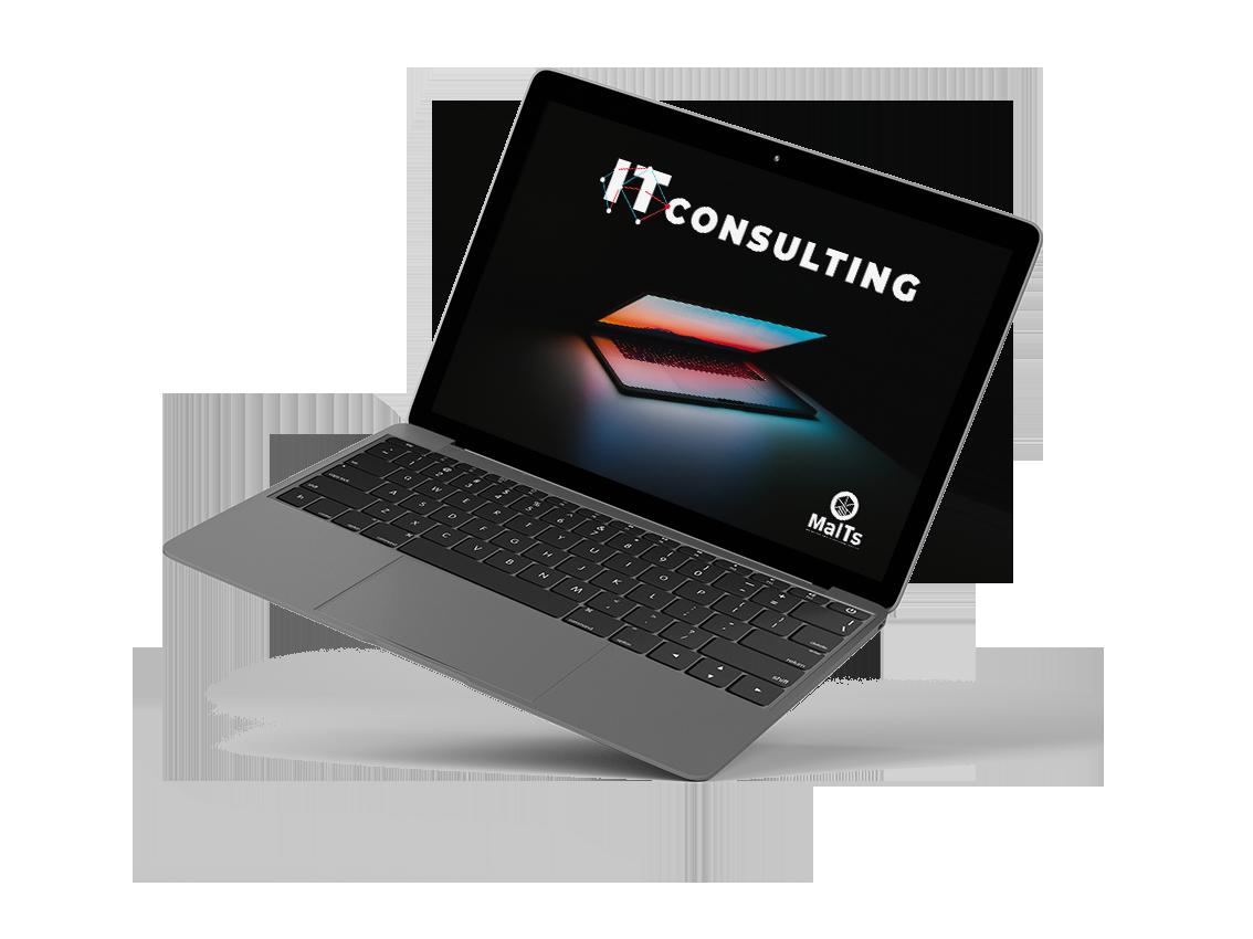 IT_Consultant